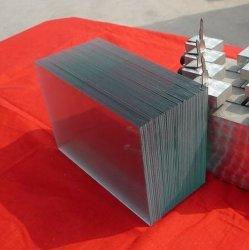Коробку бумаги пакет размер реза Очистить лист стекла