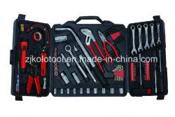 82PC Multi herramienta de mano con Socket Set
