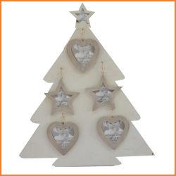 Рождественских елок MDF фоторамки для дома в стиле Арт Деко