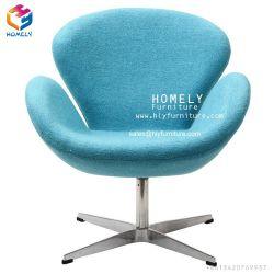 Presidenza moderna del cigno di Arne Jacobsen della mobilia