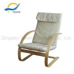 سعر الجملة كرسي خشبي غرفة المعيشة أثاث