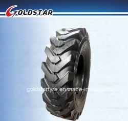 G2産業タイヤバイアスOTRタイヤ鉱山のタイヤのローダーのタイヤの掘削機のタイヤ17.5-25 20.5-25 23.5-25 1400-24年1600-24年