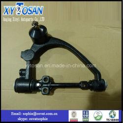 Abbassare il Controllo-Braccio per il motore di controllo di Toyota Hiace 4WD Klh18 OEM-48066-29025