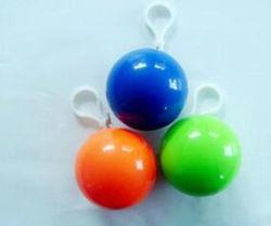 OEM diseño aprobado de coincidir con pelota de tenis