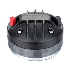 Cacciavite a compressione HF in ferrite con diametro di gola da 1 pollice (DE4402)