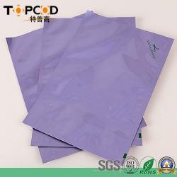 PCB에 의하여 이용되는 진공 패킹 ESD 애완 동물 또는 Aluminum/PE에 의하여 박판으로 만들어지는 포일 부대