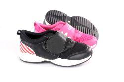 Enfants Les chaussures de sport avec Magic Tap (SNC-58003)