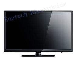 12V кемпинга TV с популярными продажи