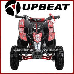 Upbeat Mini ATV ATV 49cc 49cc Mini Quad