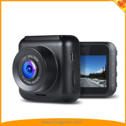 2.0Inch мини-Car камера Dash FHD1080p DVR регистратор