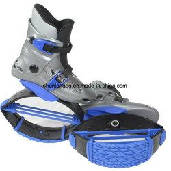 Kangoo скачет ботинки тренировки отскока, ботинки прыжока