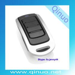 4 Botones Higt Universal cualificado controlador remoto