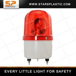 WLA24 1101回転の回転注意の警告の合図の光