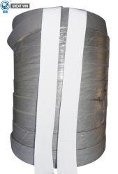 Le transport de l'assainissement de la sécurité publique matériau réfléchissant de l'habillement (GW-3M1)