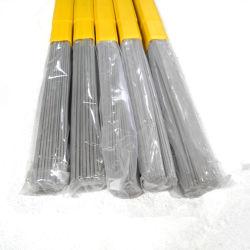 Collegare di saldatura di titanio della lega di Aws A5.16 Erti5 per metallurgia bagnata