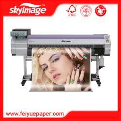 Mimaki Jv33-160una sublimación de la impresora para ropa deportiva/T-Shirts Imprimir