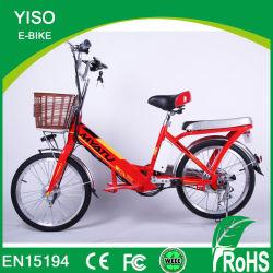 S'est avérée vélo électrique 2 roues vélo adulte Kit de conversion de moteur