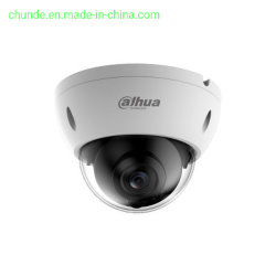 2MP WDR Full-Color Dome Starlight Home Segurança CCTV Câmara IP