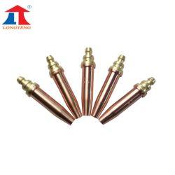 G03 Bico de Corte de Gás Propano para Maçarico de chama CNC