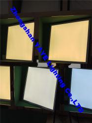 Yaye 18 heiße des Verkaufs-36With48With60W quadratische vertiefte LED Panel-Lampe der Leuchte-/LED mit Ce/RoHS /2/3 Jahr-Garantie /Ce/RoHS