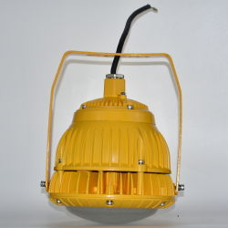 Belle forme Antiexplosion boîtier de lampe de feu non explosive Explosion-Proof