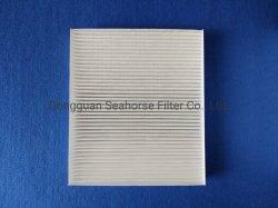 Filtri Cina Produttore o fornitore coperchio filtro aria cabina