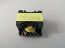 전력 변압기 전압 변압기 Pq2620 시리즈 고주파 변압기