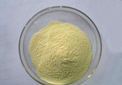 Pharmazeutisches CAS 528-48-3 Fisetin