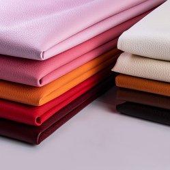 De90 высокого качества зерна самоклеящаяся виниловая пленка ПВХ ткани фо ПВХ кожа для автомобилей сиденья, сумки для ноутбуков и диван.