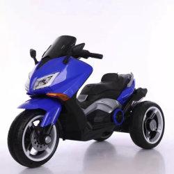 La più nuova batteria 2021 della Cina scherza il motociclo per i bambini 9188