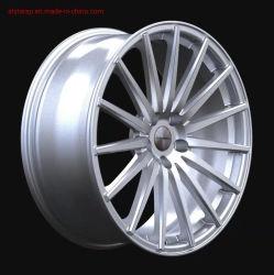 1 место поддельных легкосплавных колесных дисков для Audi Q3