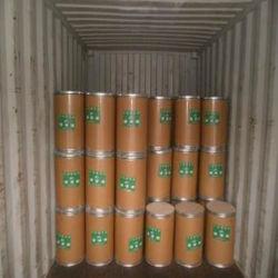 Pure 99% Canabidiol Cbd isolar em pó com CAS 13956-29-1