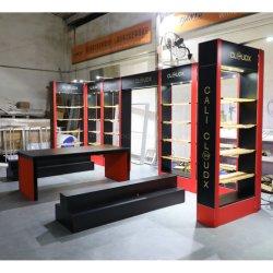 China fornecedor venda quente Cabine de exposições de Trade Show/Vendas Equipamento Tade Exibir