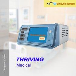 外科装置のElectrocauteryの単位(THR-HV300BLCD)