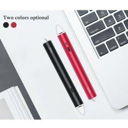사무실을%s 중국 좋은 품질 대화식 적외선 비용을 부과 펜