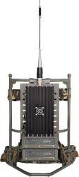 Передачи COFDM (мультиплексирование Шифрование видео модуляции Модули трансмиссии