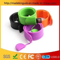 패션 크리에이티브 밴드 피아피아 USB 플래시 드라이브/USB 스틱