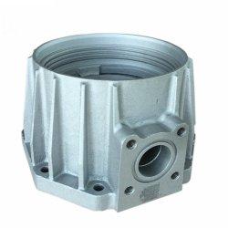 OEM van China Gietende Motor van het Zand van de Legering van het Aluminium de Kleine