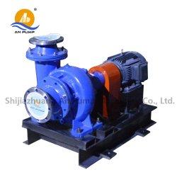 Un grand débit de la station d'alimentation du circuit de refroidissement flux mixtes de la pompe à eau