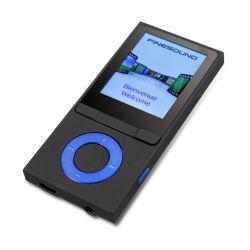 Eran M1830c Mini-quente música MP4 Download Player de MP4
