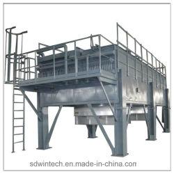 ステンレス鋼は蒸気化の空気によって冷却された熱交換の乾燥したクーラー、Finned管の砂漠の空気クーラーを溶接した
