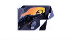 Full HD 1080p Full HD горнолыжные очки спорта камер горнолыжные очки; Skee очки _спортивные камеры