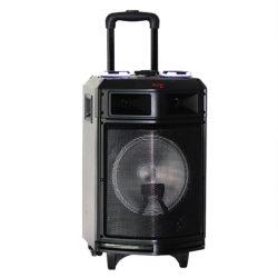 """10"""" сабвуфер Audio Super Bass стерео АС системы караоке для мобильных ПК"""