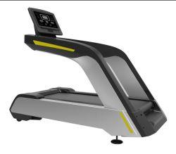 Отличное качество спортзал со всеми необходимыми тренажерами оборудования для фитнеса клавиатуры серии TZ-8000b