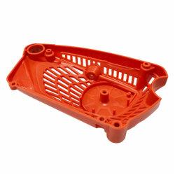 Kundenspezifisches Plastikspritzen-Produkt, Soem-Plastikspritzen Parts/ABS/PP/PC