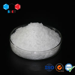 Высокое качество наилучшее соотношение цена / Benzoate натрия пищевой категории Benzoic кислоты Bp2000