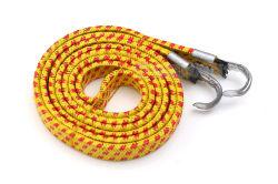 Corde de cerclage de corde élastique de liaison pour les ventes à chaud