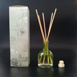 Paquete de regalo especiales únicos Higu-End con difusor de aroma