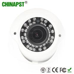 2019 высокого качества Sony P2p Full HD 1080P безопасности инфракрасная купольная IP-камера (PST - IPCD304SL)