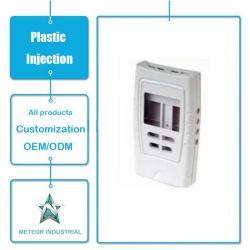 Настраиваемые высокого качества по конкурентоспособной цене Кондиционер пластиковый корпус пульта дистанционного управления